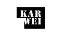karwei.png