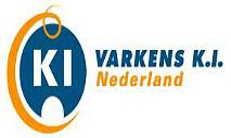 Ki Nederland referentie