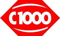 logo-c1000.jpg
